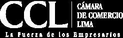 Miembros de CCL