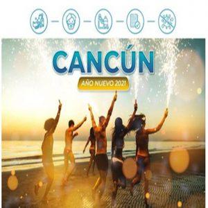 Disfruta de las Playa de Caribe Mexicano con Viajes BEAUCE.